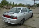Авто ВАЗ (Lada) 2110, , 2002 года выпуска, цена 75 000 руб., Набережные Челны