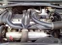 Подержанный Volvo S80, серебряный , цена 385 000 руб. в ао. Ханты-Мансийском Автономном округе - Югре, хорошее состояние