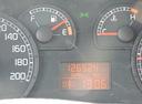 Подержанный Fiat Doblo, серебряный , цена 310 000 руб. в Челябинской области, хорошее состояние