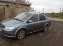Подержанный FAW Vita, серый металлик, цена 165 000 руб. в Челябинской области, хорошее состояние