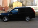 Авто Nissan X-Trail, , 2012 года выпуска, цена 1 150 000 руб., Смоленск