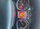 Авто Ford Focus, , 2008 года выпуска, цена 370 000 руб., Челябинск