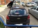 Авто Chevrolet Cruze, , 2013 года выпуска, цена 500 000 руб., Сургут