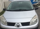 Авто Renault Scenic, , 2006 года выпуска, цена 265 000 руб., Казань