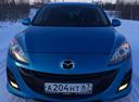 Авто Mazda 3, , 2011 года выпуска, цена 540 000 руб., Смоленск