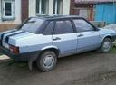 Авто ВАЗ (Lada) 2109, , 2004 года выпуска, цена 65 000 руб., Челябинская область