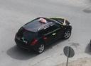 Авто Nissan Murano, , 2006 года выпуска, цена 600 000 руб., Сургут