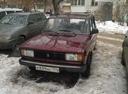 Авто ВАЗ (Lada) 2104, , 2008 года выпуска, цена 75 000 руб., Челябинск