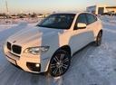 Подержанный BMW X6, белый , цена 2 050 000 руб. в республике Татарстане, отличное состояние