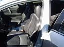 Подержанный Mazda 6, серебряный металлик, цена 900 000 руб. в Челябинской области, отличное состояние