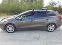 Авто Kia Cee'd, , 2013 года выпуска, цена 580 000 руб., Сургут
