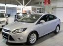 Ford Focus' 2012 - 425 000 руб.