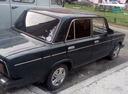 Подержанный ВАЗ (Lada) 2106, зеленый , цена 53 000 руб. в ао. Ханты-Мансийском Автономном округе - Югре, отличное состояние