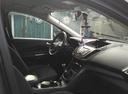 Подержанный Ford Kuga, серый перламутр, цена 990 000 руб. в ао. Ханты-Мансийском Автономном округе - Югре, хорошее состояние