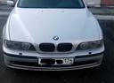 Авто BMW 5 серия, , 2002 года выпуска, цена 360 000 руб., Челябинск