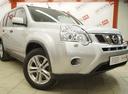 Nissan X-Trail' 2013 - 925 000 руб.