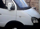 Авто ГАЗ Газель, , 2006 года выпуска, цена 175 000 руб., Нурлат