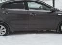 Авто Kia Rio, , 2013 года выпуска, цена 475 000 руб., Набережные Челны