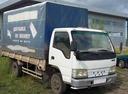 Подержанный FAW 1051, белый , цена 200 000 руб. в республике Татарстане, хорошее состояние