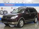 Hyundai ix55' 2009 - 699 000 руб.