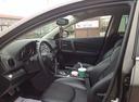 Подержанный Mazda 6, коричневый , цена 750 000 руб. в ао. Ханты-Мансийском Автономном округе - Югре, хорошее состояние