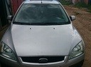 Авто Ford Focus, , 2005 года выпуска, цена 300 000 руб., Чистополь