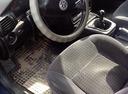 Авто Volkswagen Passat, , 1998 года выпуска, цена 150 000 руб., Сургут