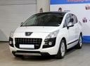 Peugeot 3008' 2012 - 545 000 руб.