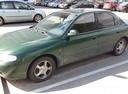 Авто Hyundai Lantra, , 1997 года выпуска, цена 220 000 руб., Сургут