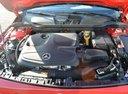 Новый Mercedes-Benz GLA-Класс, красный металлик, 2016 года выпуска, цена 2 390 000 руб. в автосалоне
