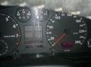 Подержанный Audi A4, серебряный металлик, цена 240 000 руб. в Смоленской области, хорошее состояние