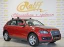 Audi Q5' 2012 - 889 000 руб.