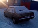 Авто ВАЗ (Lada) 2109, , 2001 года выпуска, цена 35 000 руб., Тетюши