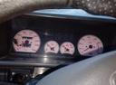 Авто ВАЗ (Lada) 2109, , 2003 года выпуска, цена 63 000 руб., Смоленск