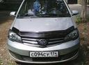 Авто FAW V5, , 2013 года выпуска, цена 270 000 руб., Сим