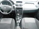 Подержанный Renault Duster, бежевый, 2012 года выпуска, цена 520 000 руб. в Ростове-на-Дону, автосалон
