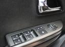 Подержанный Kia Rio, серебряный, 2014 года выпуска, цена 549 500 руб. в Санкт-Петербурге, автосалон Единый Центр Продажи