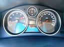 Подержанный Opel Astra, серебряный, 2007 года выпуска, цена 350 000 руб. в Ростове-на-Дону, автосалон МОДУС ПЛЮС Ростов-на-Дону
