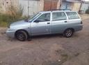 Авто ВАЗ (Lada) 2111, , 2007 года выпуска, цена 120 000 руб., Смоленск