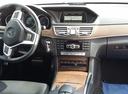 Авто Mercedes-Benz E-Класс, , 2013 года выпуска, цена 1 750 000 руб., Сургут
