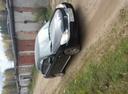 Подержанный Mitsubishi Lancer, черный , цена 270 000 руб. в республике Татарстане, хорошее состояние