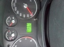 Авто Ford Focus, , 2006 года выпуска, цена 240 000 руб., ао. Ханты-Мансийский Автономный округ - Югра