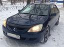 Авто Mitsubishi Lancer, , 2003 года выпуска, цена 230 000 руб., Челябинск