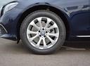 Новый Mercedes-Benz E-Класс, синий металлик, 2016 года выпуска, цена 3 100 000 руб. в автосалоне МБ-Орловка