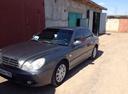 Авто Hyundai Sonata, , 2004 года выпуска, цена 200 000 руб., Усть-Катав