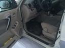 Подержанный Toyota RAV4, бежевый , цена 420 000 руб. в Челябинской области, хорошее состояние