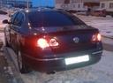 Авто Volkswagen Passat, , 2006 года выпуска, цена 378 000 руб., Магнитогорск