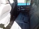 Подержанный Land Rover Discovery, черный , цена 950 000 руб. в ао. Ханты-Мансийском Автономном округе - Югре, отличное состояние