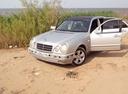 Авто Mercedes-Benz E-Класс, , 1998 года выпуска, цена 240 000 руб., Казань