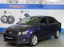 Volkswagen Polo' 2014 - 485 000 руб.